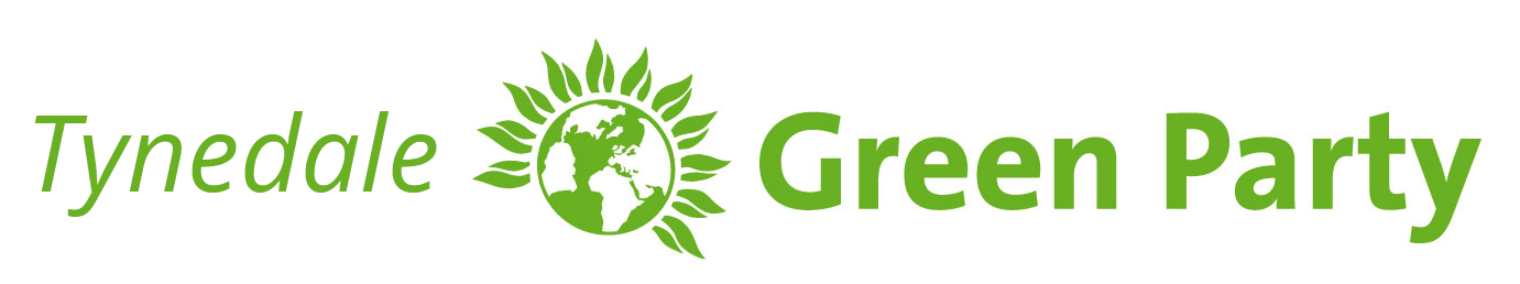 Tynedale Green Party
