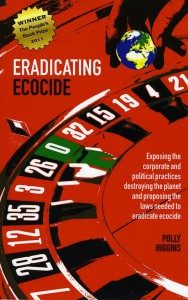 eradicating-ecocide-bookcover-188x300