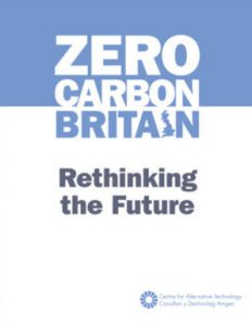 zcb_rethinking_the_future_2013