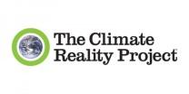 climate-reality-logo