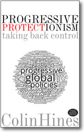 progressive protectionism